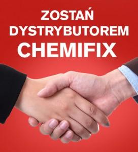 baner_zostan-dystrybutoremB