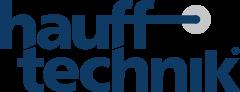 hauff-logo